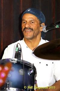 Drummer - Lori Kole - Draft 2015 068