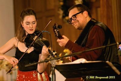 Lizzy Hoyt & Brad Tebble - Xmas 2015 228