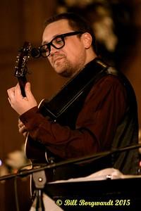 Brad Tebble - Lizzy Hoyt - Xmas 2015 232