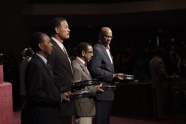 2/8/15 Sunday Morning Worship