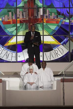 3/1/15 Sunday Morning Worship