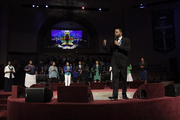 4/26/15 Sunday Morning Worship