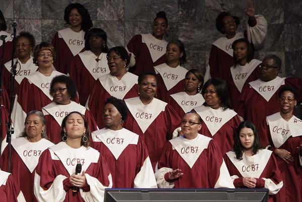 5/3/15 Sunday Morning Worship