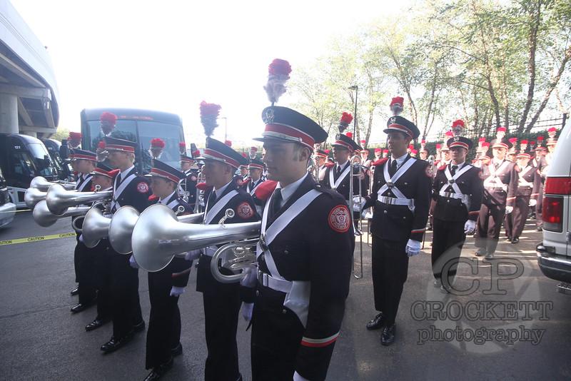 2015 Bengals - 0375