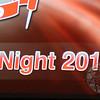 2015 Fesler Night - 0005