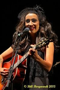 Lindi Ortega at Myer Horowitz Theatre 2015 279