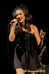 Lindi Ortega at Myer Horowitz Theatre 2015 092