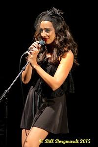 Lindi Ortega at Myer Horowitz Theatre 2015 239