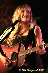Olivia Rose - Mercury Room 2015 046