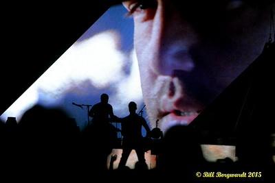 Jason Aldean  at Rexall Place 2015 232