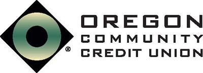 2015 Oregon Community CU Piece of the Action Golf Appreciation