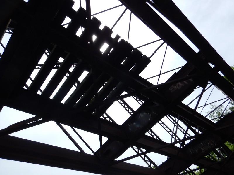 Peterson-Linda-Namekagon-old-bridge