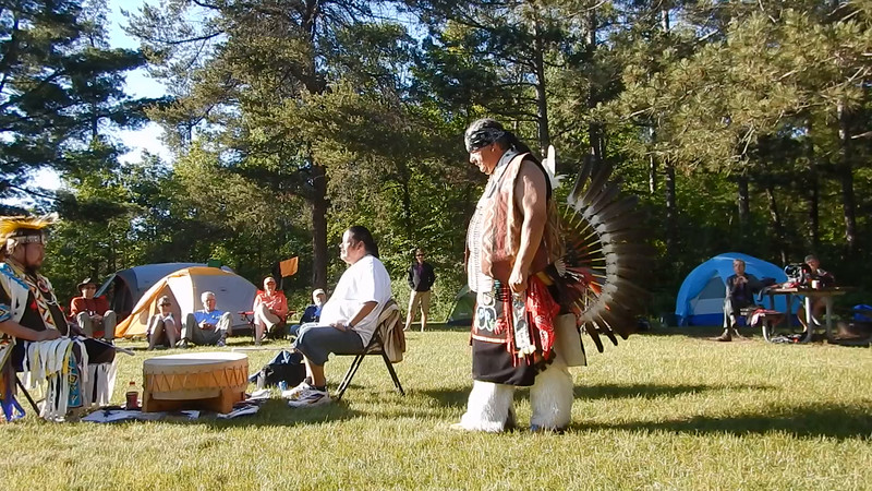 Peterson-Linda-Ojibwe-Mardi-honor-song