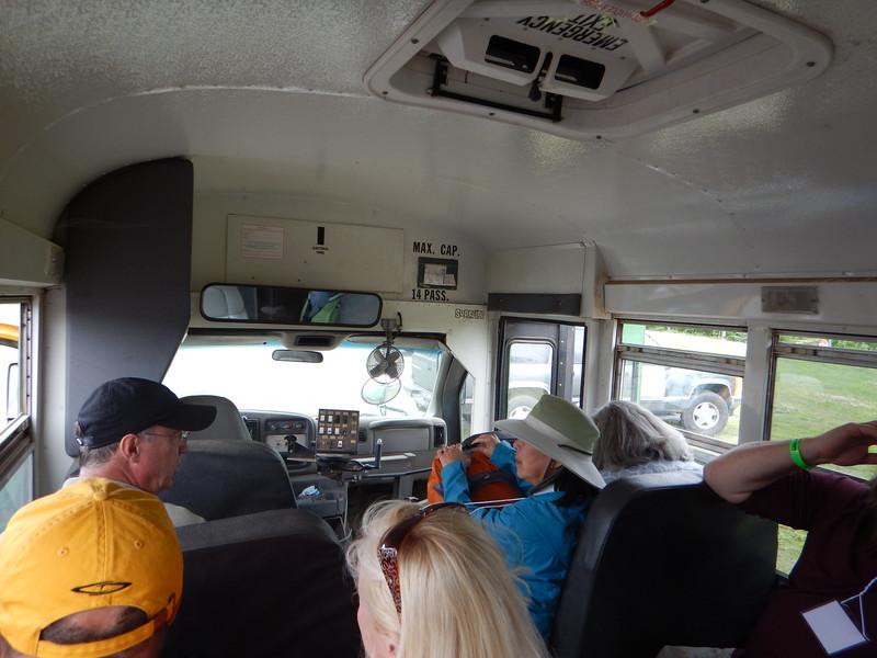 Peterson-Linda-Prepaddle shuttle 2-7