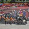 DK2_0357