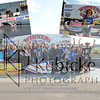 JD 10-11 Winner Collage