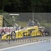 DK2_1485
