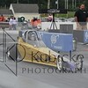 DK1_1654