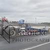 DK1_1463