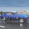 DK1_1386