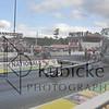 DK1_2003