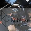 DK1_1281