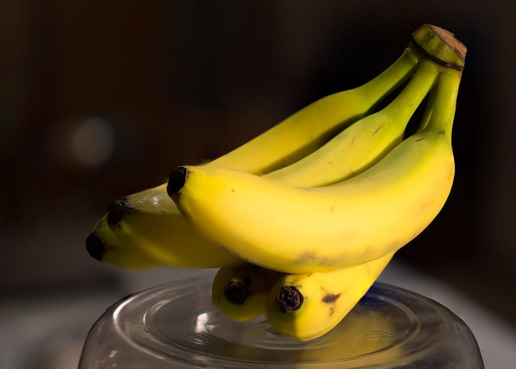 2/20 - Banana Stack
