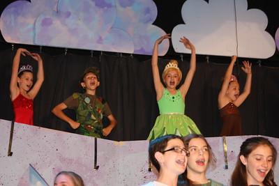2015-04-26 Peter Pan Jr.