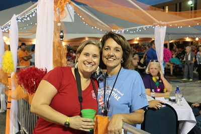 2015-09-25 Catfish Festival Friday