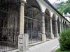 126 St  Sebastian Cemetery