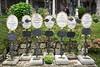 127 St  Sebastian Cemetery