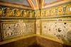 104 Wassenspiele Hellbrunn (Water Palace)