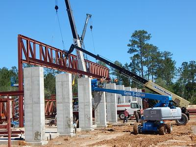 2015 Apr-Nov Construction