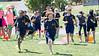 2015 Fun Run-0406.jpg