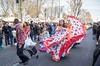 Paris New Year's Parade-59