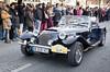 Paris New Year's Parade-67