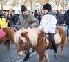 Paris New Year's Parade-70