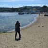 2015 East Coast Vacation