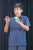 Kowhai 2015 Speech Comp-9693.jpg
