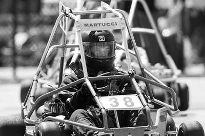 2015 Purdue Grand Prix