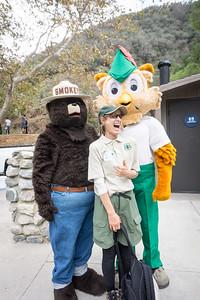 20151016037-San Gabriel Mountains National Monument One Year Celebration-2