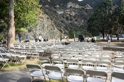 20151016001-San Gabriel Mountains National Monument One Year Celebration