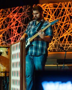 Contemporary Worship February 1, 2015