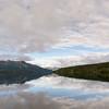 Mush Lake_20150709_067_edited