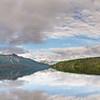 Mush Lake_20150709_070-Pano_edited