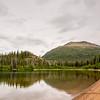 Mush Lake_20150709_090_edited
