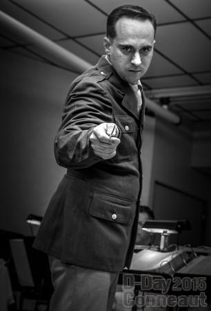 Wayne Heim ©2015