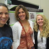 Intern Poster Session 2015