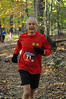 2015 Black Hill 10K XC - Photo by Ann McDermott, MCRRC