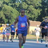 Eastern County 8k - Photo by Steve Zuraf, MCRRC
